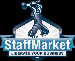 Florida PEO Directory | StaffMarket
